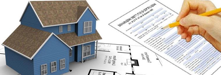 Certificato agibilit abitabilit - Agibilita immobile ...